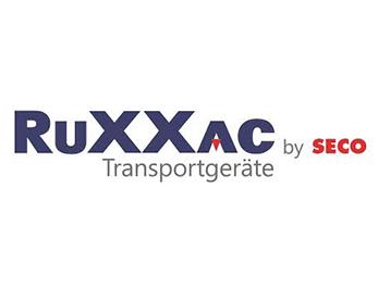 RuXXac-vogner