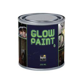 GlowPaint selvlysende maling