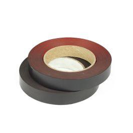 Magnetisk tape - 10 m rull