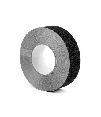 Sklisikker tape